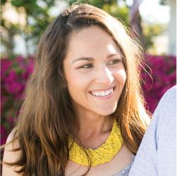 Becky Morquecho: Founder