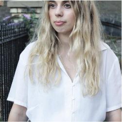 Francesca Willow: Founder