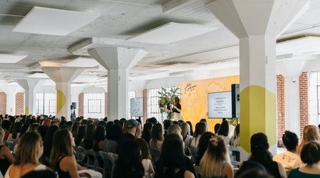 How to Convince Your Boss to Send You to the 2019 Yellow Conference