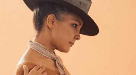 The Serial Entrepreneur Disrupting Taboos Daily: Our Interview with Thinx Co-Founder Miki Agrawal