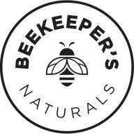 Beekeepers Naturals