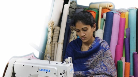 The True Impact of Artisans Around the World Earning a Fair Wage: Our Interview with Global Goods Partners