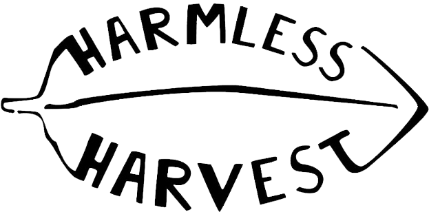 Harmless Harves