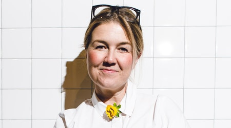 Community, Quality, & Creativity: Jeni's Splendid Ice Cream Founder Shares the Scoop on Her B Corp Business
