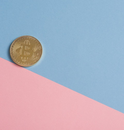 All the Answers to Your Cryptocurrency Questions & 3 Surprising Ways It Could Change the World for Good