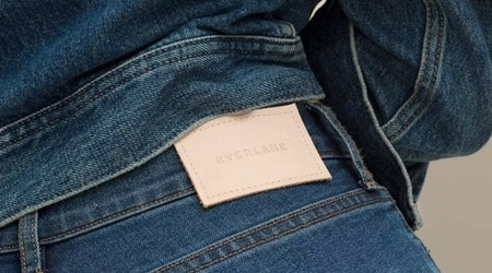 6 Ethical Denim Brands That Won't Break the Bank
