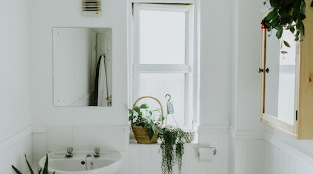 5 Sustainable Personal Care Products for a More Eco-Friendly Bathroom