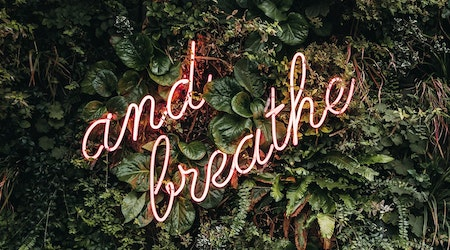 Breaking down Breathwork: What to Know About Trying This Form of Meditation